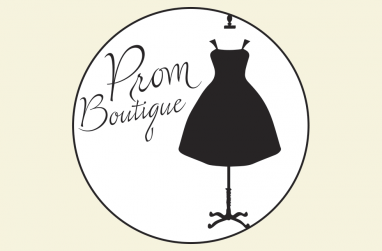 Prom Boutique