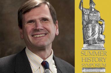USAO Summer History Symposium