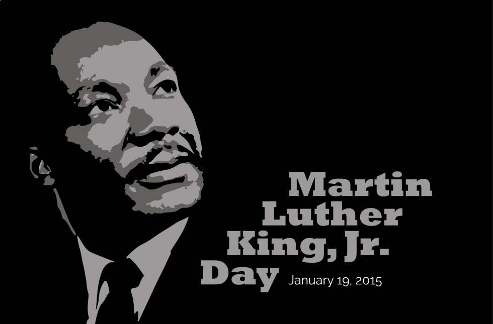 martin luther king day why do we celebrate it