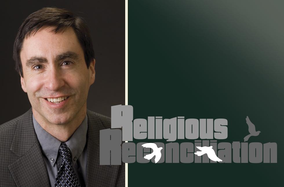 Religious Reconciliation
