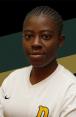 Photo of Veronica Owusu