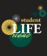 Student Life