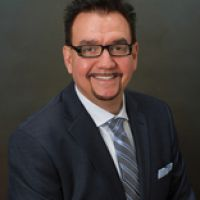 Dr. Michael Karol