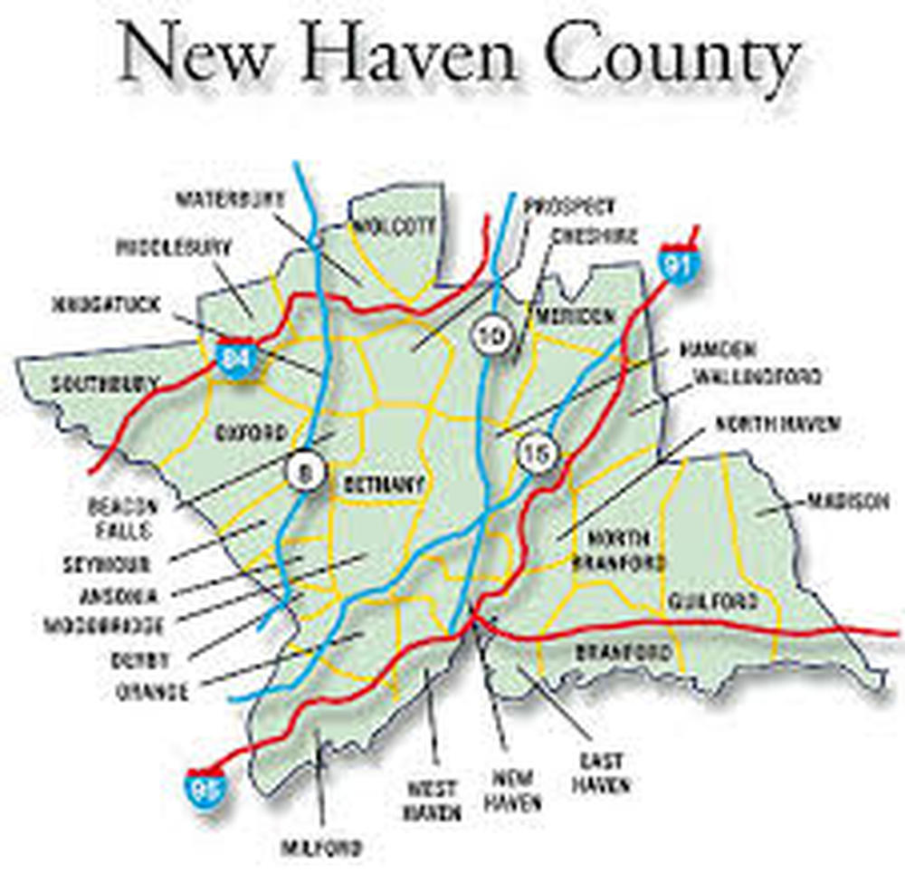 New Haven County 2.2M Dental Practice