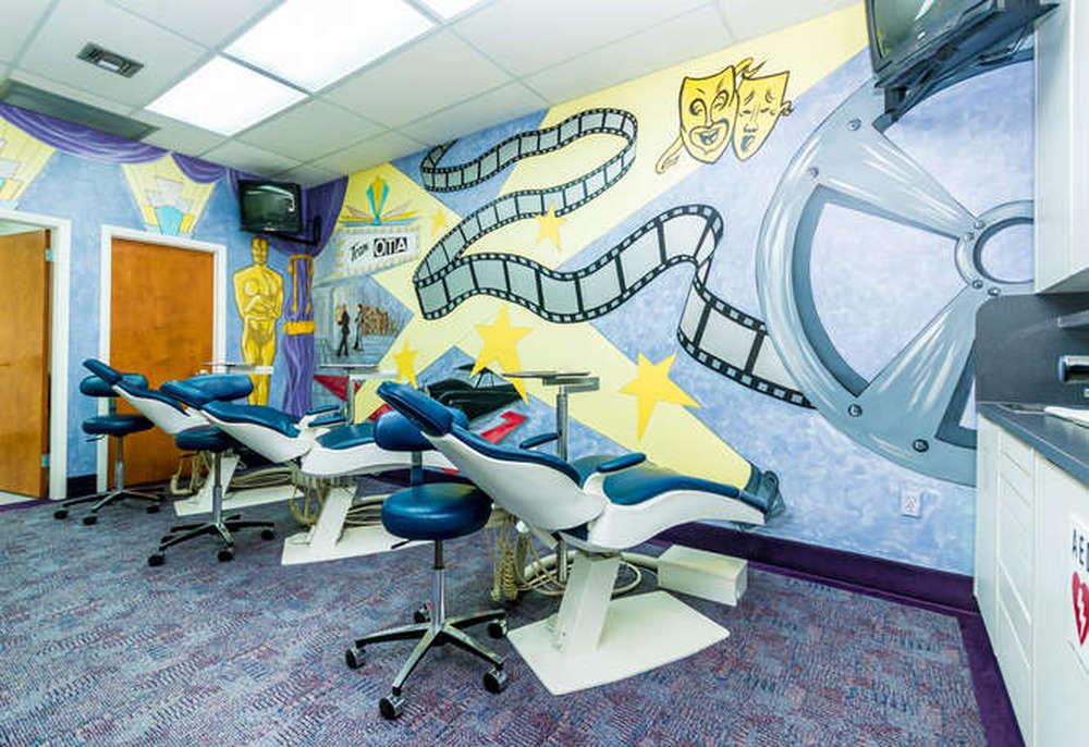 Dental Practice in Coral Springs, Florida