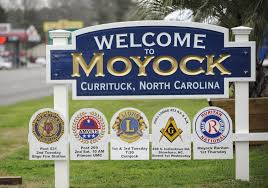Moyock (Near Virginia Beach) Dental Practice for Sale - #9113