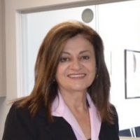 Mariana Sapir