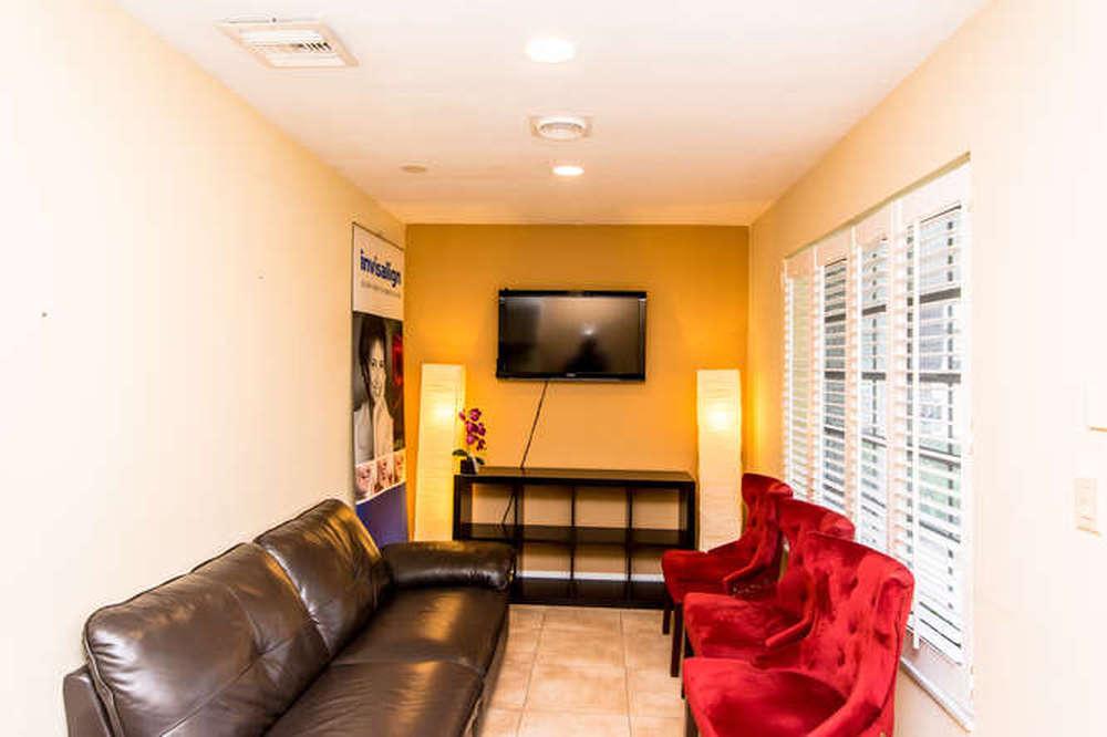 Dental Practice for Sale on Federal Highway/Commercial Blvd FLORIDA