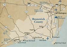 Brunswick County - Near Wilmington - Dental Practice Sale