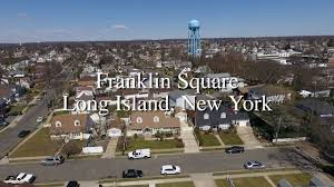 Franklin Square Dental Practice