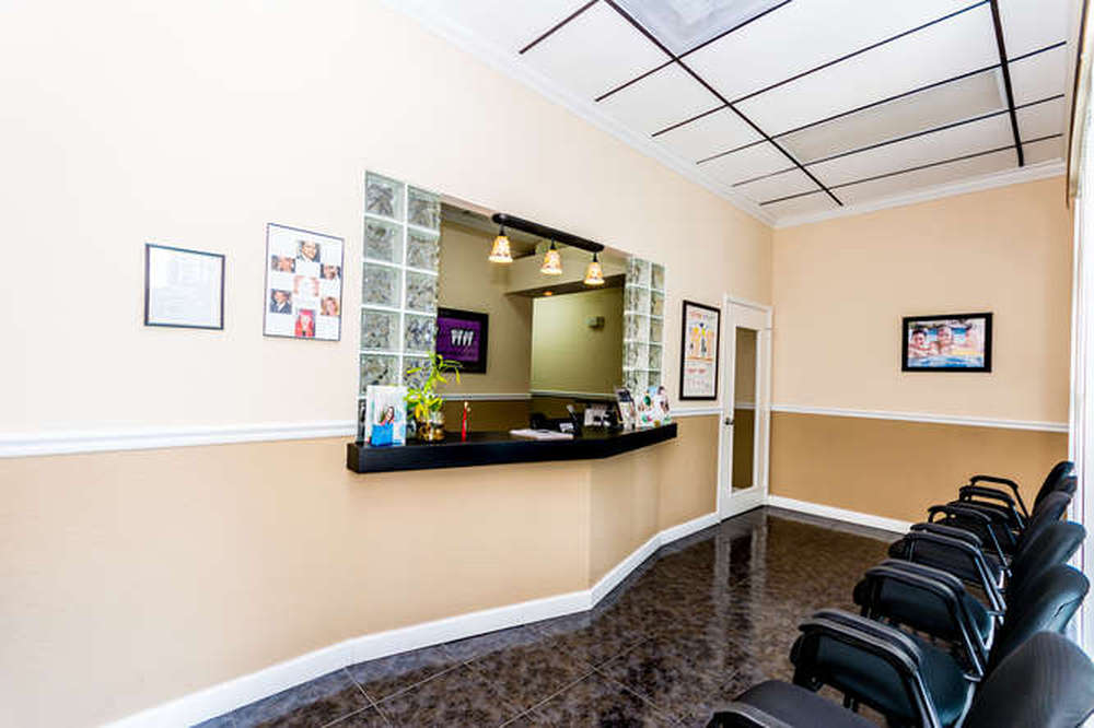 Dental Practice in Sunrise, Florida