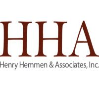 Henry Hemmen & Associates, Inc.