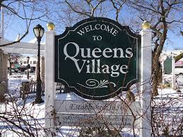 Queens Village Dental Practice
