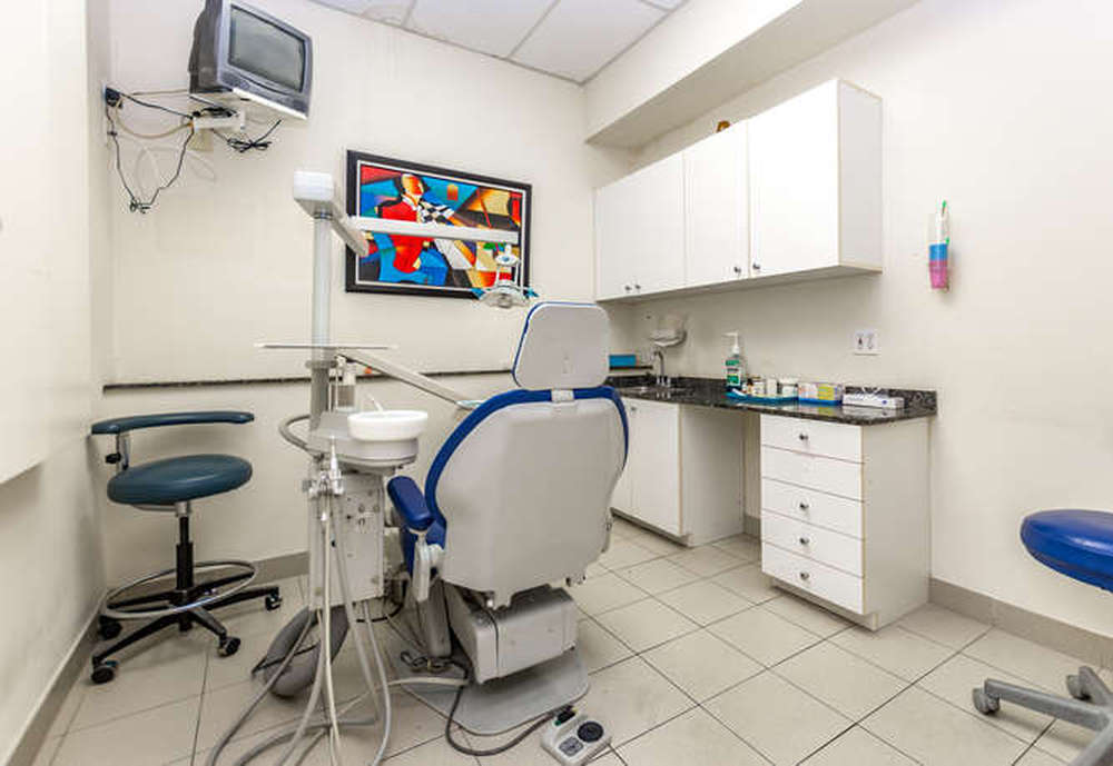 Dental Practice in North Miami Beach