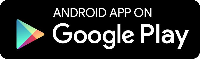 Boomerang Google Play badge
