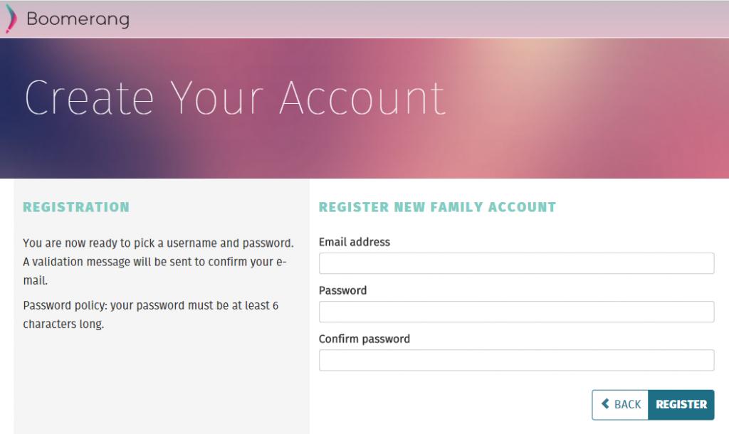Step4-CreateAccount