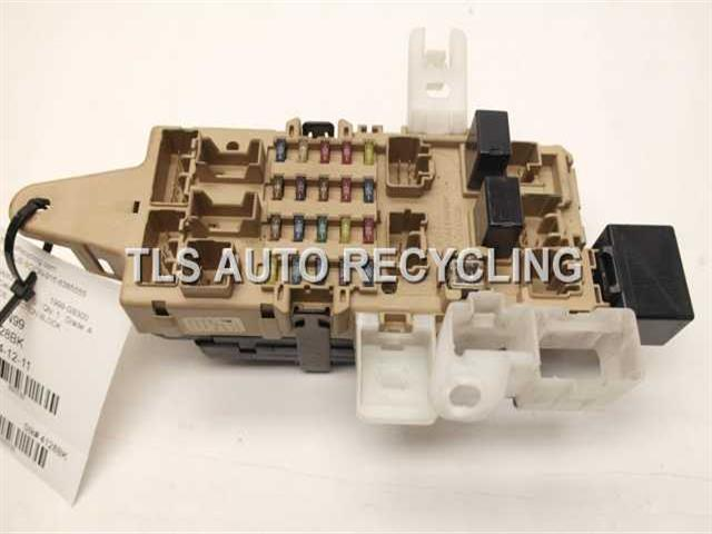 used 1999 lexus gs 300 std fuse box, cabin benzeen auto parts lexus gs 300 floor mats 1999 lexus gs 300 std fuse box, cabin