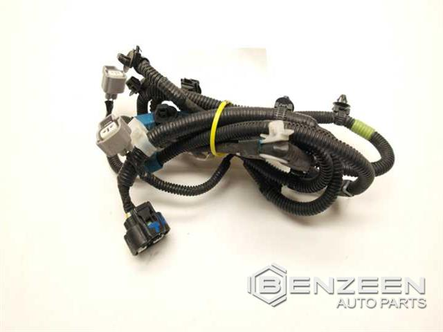 used 2011 toyota prius i body wire harness benzeen auto parts mr2 wiring harness 2011 toyota prius i body wire harness