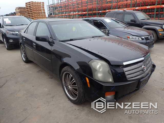 used 2003 cadillac cts std engine wire harness benzeen auto parts 2003 cadillac cts engine 2003 cadillac cts std engine wire harness