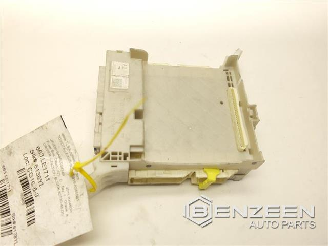 used 2011 lexus rx 450h stdfuse box, cabin - benzeen auto ... in 2004 lexus is300 fuse box