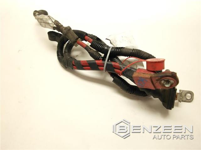 used 2003 cadillac cts std engine wire harness benzeen auto parts rh benzeenautoparts com Car Stereo Wiring Harness Car Stereo Wiring Harness