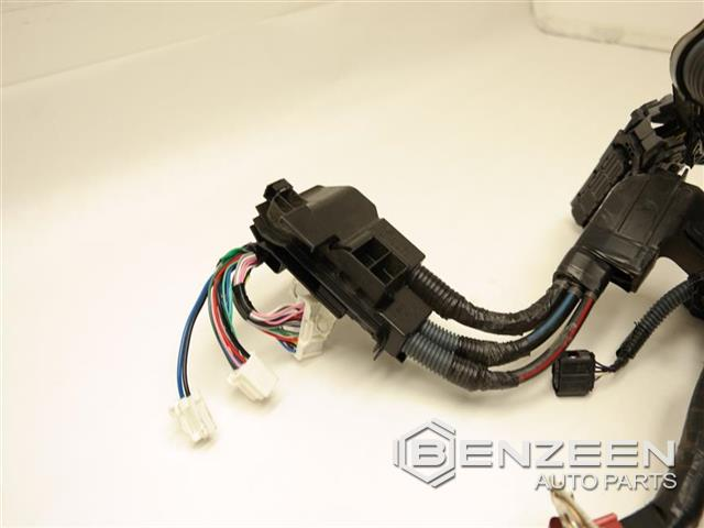 Used 2014 Toyota Corolla LE ECO Engine Wire Harness - Benzeen Auto  Toyota Engine Wiring Harness on toyota 5l engine installation, toyota engine fuel injectors, toyota windshield wiper arm, toyota engine oil pump, toyota cylinder head, toyota engine brackets, toyota engine valve, toyota strut mount, toyota pickup fuse diagram, toyota body control module, toyota ignition control module, toyota engine hose, toyota engine thermostat, toyota engine controller, toyota engine fan, toyota rav4 2.4l engine, toyota flasher relay, toyota emergency brake parts, toyota fog light bulb, toyota engine exhaust manifold,
