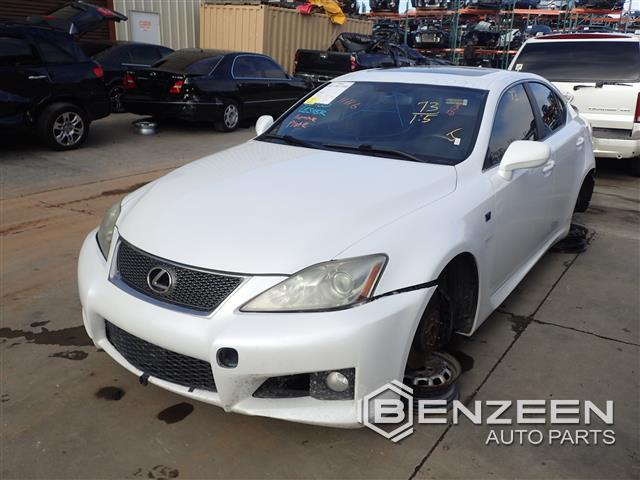Lexus IS F 2008 - 7007YL