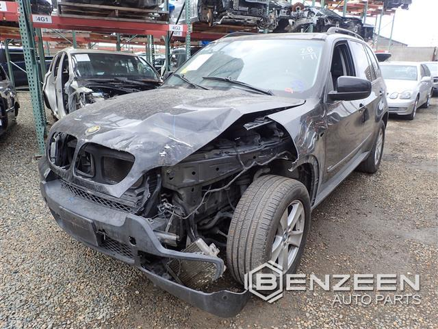 Used BMW X5 2007 Parts from 7019RD - Benzeen Auto Parts