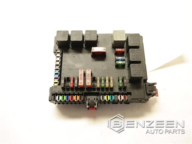 used 2007 mercedes benz cl550 std fuse box, cabin benzeen auto parts Mercedes Benz Jurassic World 2007 mercedes benz cl550 std fuse box, cabin