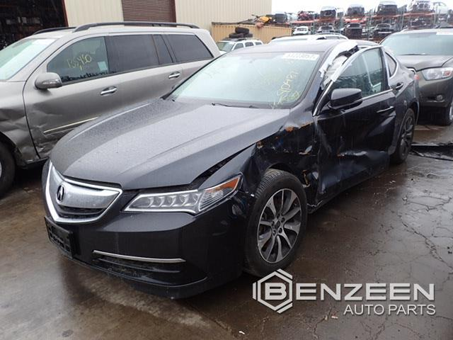 Acura TLX 2015 - 8041BR