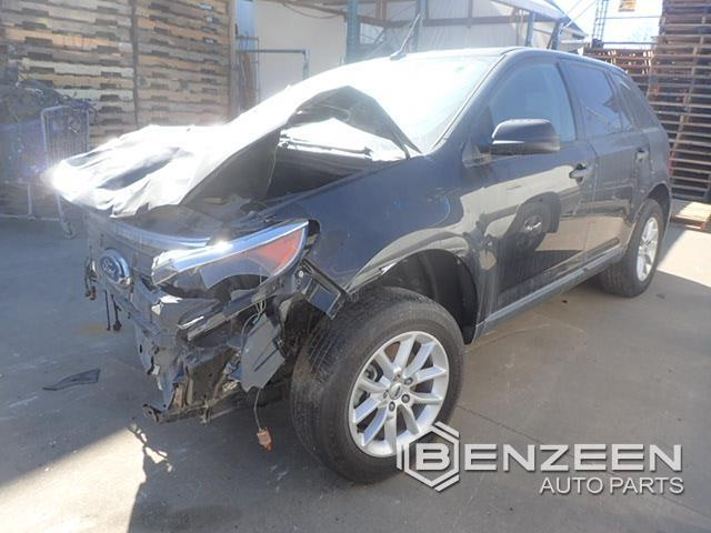 Ford Edge 2014 - 8105GR