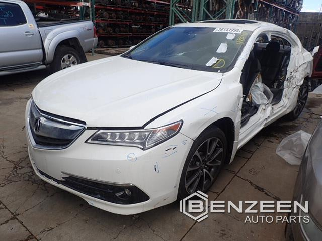 Acura TLX 2015 - 8121GY