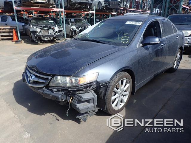Acura TSX 2006 - 8131BR