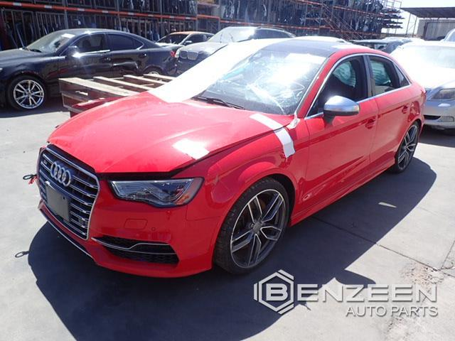 Audi S3 2015 - 8250OR
