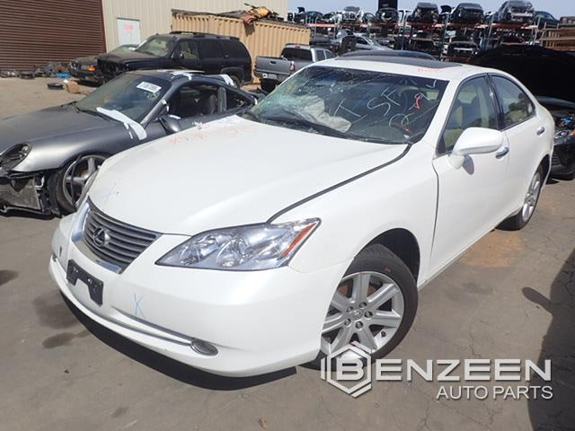 Lexus ES 350 2009 - 8274GY