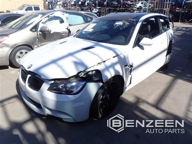 BMW M3 2009 - 8308RD