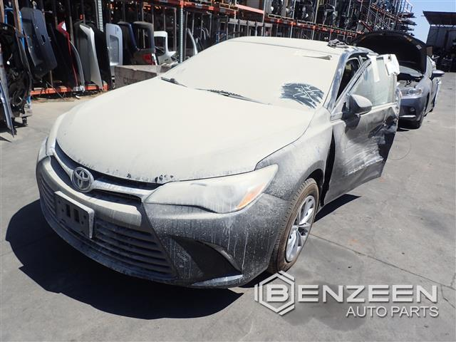 Toyota Camry 2015 - 8402GR
