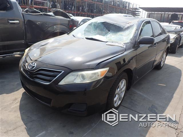 Toyota Camry 2011 - 8419BR