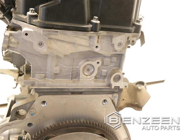 OEM 11000421164 - Used 2007 BMW 328i STDEngine Assembly 6cyl