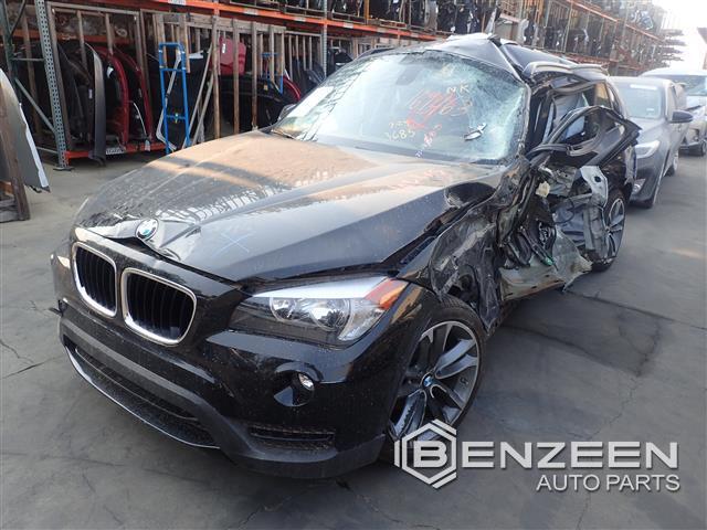 BMW X1 2014 - 8427GY