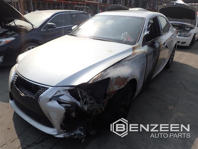 Lexus IS 250 2015 - 8430OR
