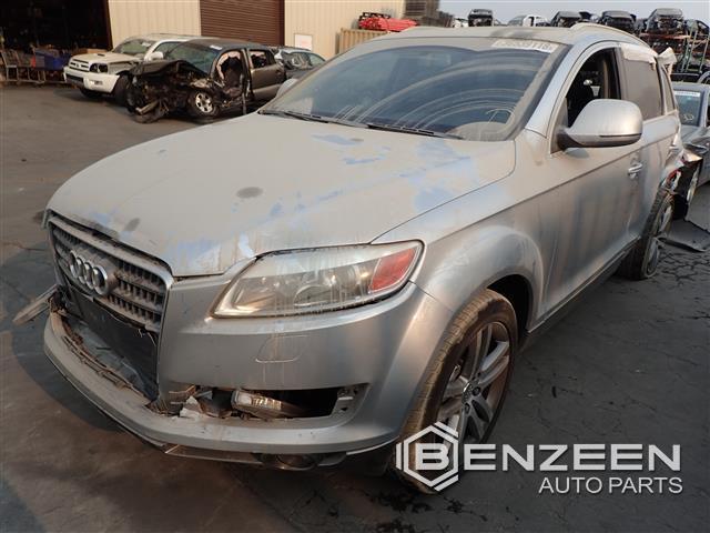 Audi Q7 2007 - 8443RD