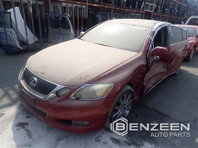 Lexus GS 300 2006 - 8472GY