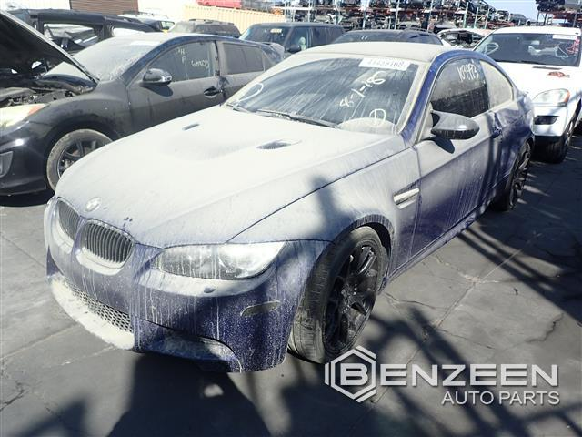 BMW M3 2008 - 8484OR