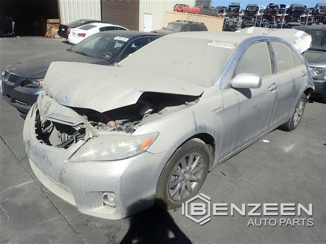 Toyota Camry 2011 - 8503YL
