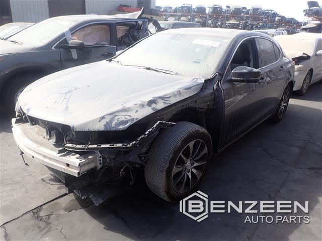 Acura TLX 2015 - 8519GR