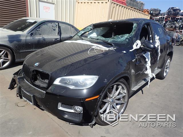 BMW X6 2014 - 8538OR