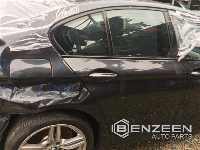 BMW 550I 2011 - 8684PR
