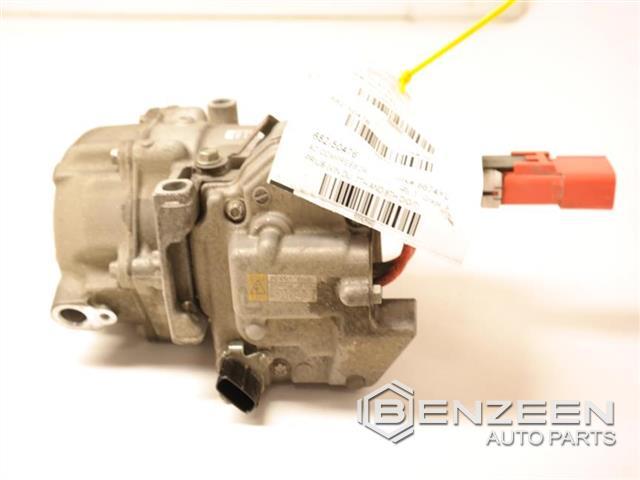 Genuine OEM Toyota Prius 2015 AC Compressor online  Benzeen Auto Parts