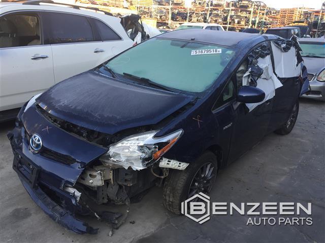 Toyota Prius 2015 - 8727OR